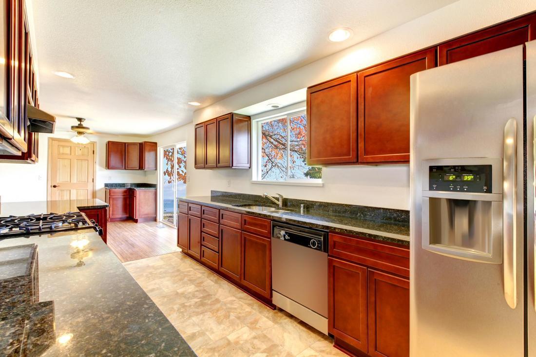 Kitchen Remodeling Design A Kitchen Cabinet Designer
