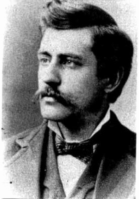 Image result for morgan earp