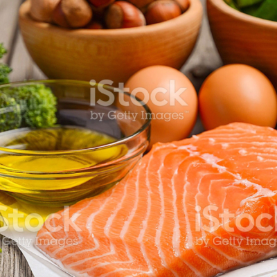 604383578-nutrition1
