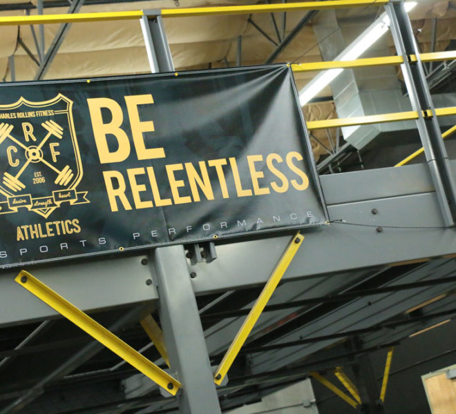 CR_be-relentless