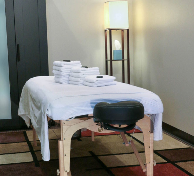 RSS-Massage-Room
