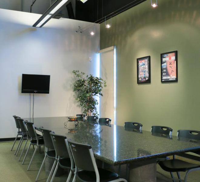 RSS-Meeting-Room-Vert