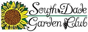 South Dade Garden Club
