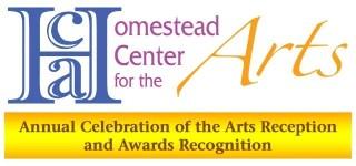 HCA Celebration of the Arts Reception