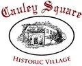 Cauley Square