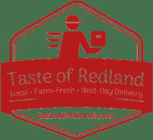Taste Of Redland