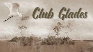 Club Glades in the Redland