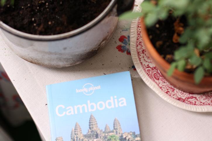 Cambodia_web