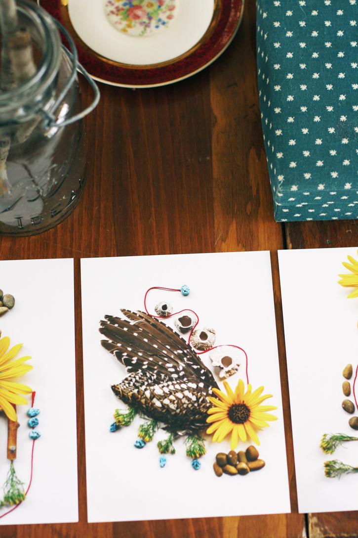 plume_postcard