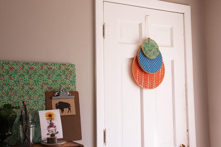 three_hoop_door
