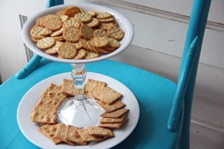 crackers_smaller