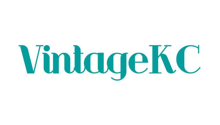VintageKC Magazine