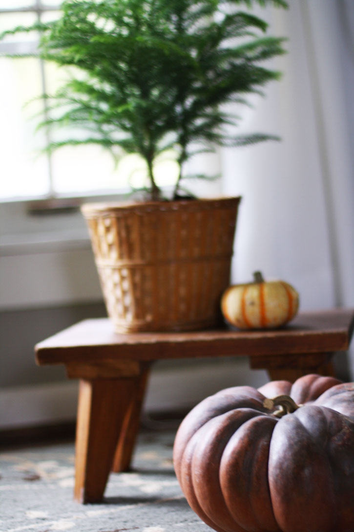 Happy Halloween!   redleafstyle.com