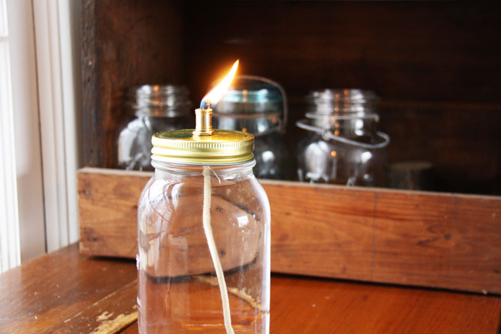 jar_light_web