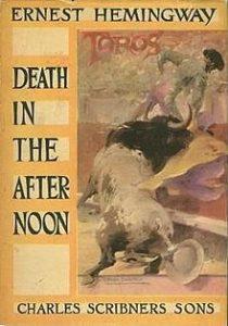 Death in September