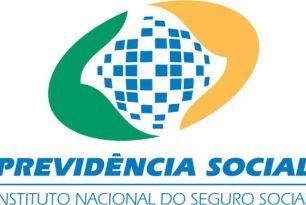 Justiça Federal e INSS fazem acordo para troca de informações de ações