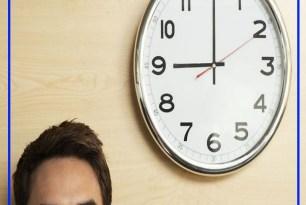 Saiba como calcular a hora extra com a nova reforma trabalhista