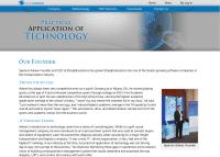 Efreightsolutions.com