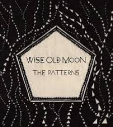 Album Review: Wise Old Moon