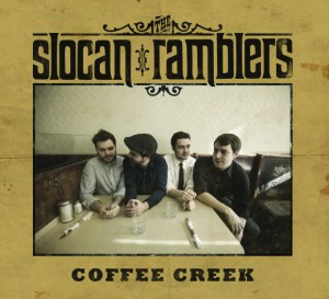 slocanramblers-coffee-creek-high-res-front-cover