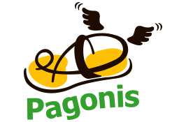 pagonis