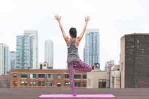 Relax ton Mind: la formule yoga abordable pour tous