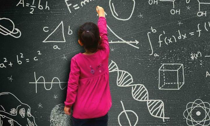 child blackboard low (Copy)