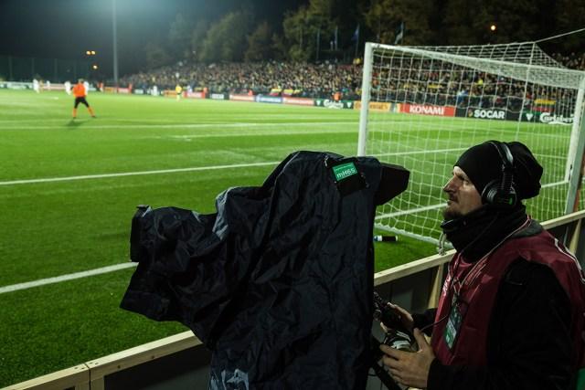 international-football-generic-pic
