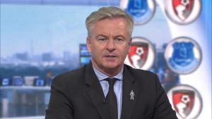 Sky pundit names one player Arsenal shouldn't have paid big money for