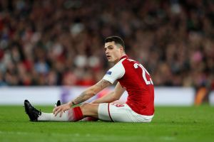 'Was class again' 'Another good game': Some fans loved Arsenal star's show vs Wolves