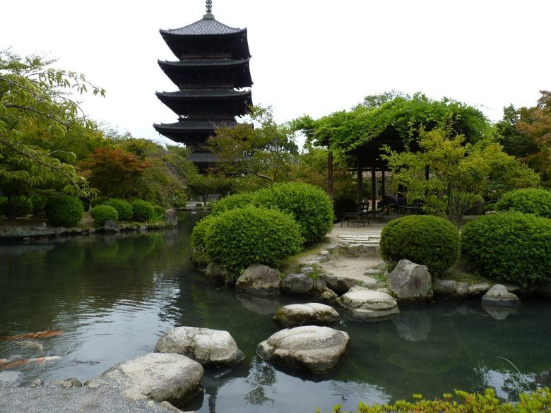 Classical Feng Shui Consultations