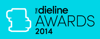 The Dieline Awards 2014