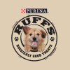 Purina Ruffs- Sydney Graphic Design