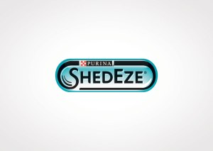Shedeze - Sydney Graphic Design