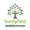 Sunnyfield - Sydney Graphic Design