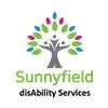 Sunnyfield - Sydney Graphic Design