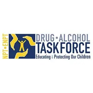 Drug Alcohol Task Force