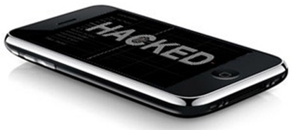 iPhone Hacked at Pwn2Own