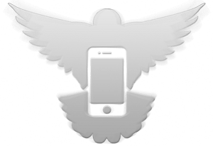iFaith Logo