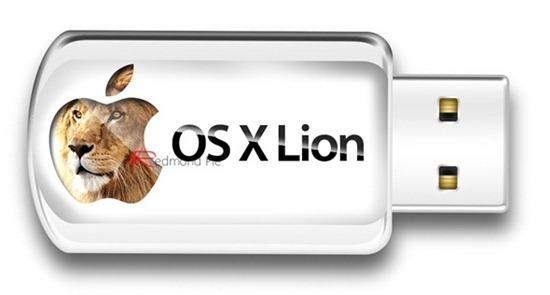 OS-X-Lion-USB
