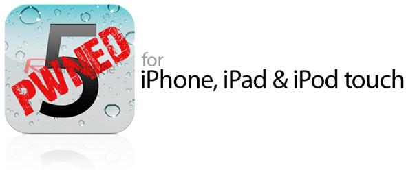 iOS-5-pwned-2-1