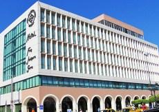 hotelFray2