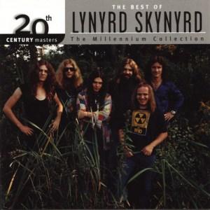 The Best of Lynyrd Skynryd