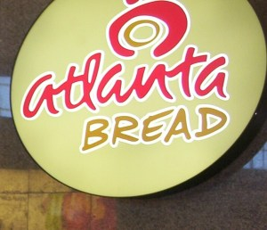 Atlanta Bread Company