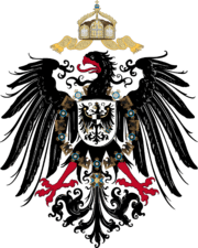 House of Hohenzollern