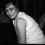 Mrs. Nunnery