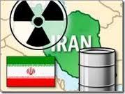boycott iran