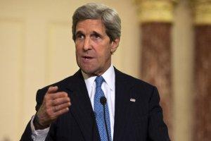 Secretary Kerry 2