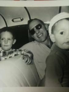 Maynard and Sons