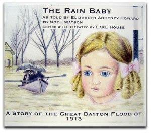 The Rain Baby
